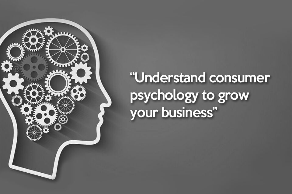 Understand consumer psychology to grow your business-Simple Image