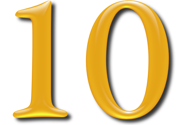 Ten Proven Techniques
