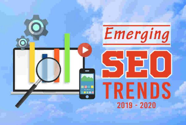 Emerging SEO trends to be Game changer